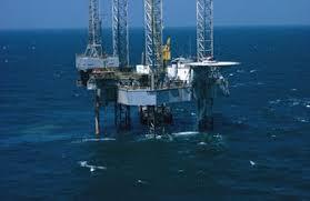 The Average Income Per Year for a Petroleum Engineer | Chron.com