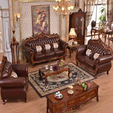 furniture sofa set designs. Furniture Sofa Set Designs