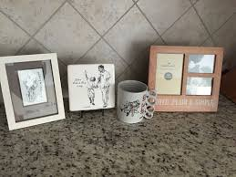 give dad these wonderful gifts from hallmark for father s day lovehallmark review giveaway