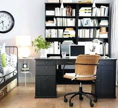 home office cool office. Office Storage Ideas Cool Home Small Space .