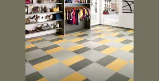 Commercial Kitchen Flooring Commercial Flooring Photo Gallery By Armstrong Design And