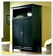 storage cabinet with drawer big lots storage cabinet storage cabinet with drawer storage cabinet storage cabinet big lots storage cabinets