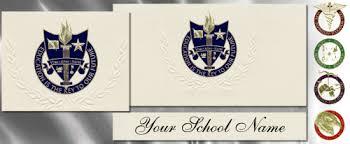 Eaton High School Graduation Announcements Eaton High