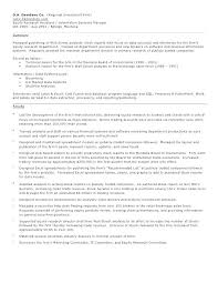 Compliance Analyst Resume Amazing Research Analyst Resume Sample Together With Research Analyst Resume