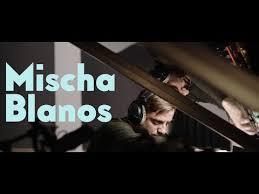 Mischa Blanos - <b>Hammock on</b> the <b>roof</b> (Session) - YouTube