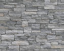 Stone, Cottage, 3D, Black, Brown, Grey ...