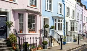 house contents insurance for tenants uk raipurnews