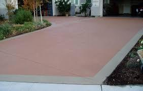 patio paint ideasOutdoor Concrete Patio Paint Ideas  OUTDOOR DESIGN