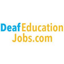 Deaf Education Jobs Deafedjobs Twitter
