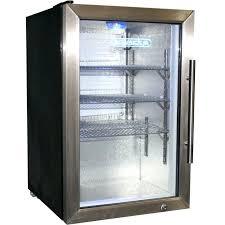 glass door bar fridges tropical glass door beer fridge pact bar fridge litre with mini glass door bar fridges nz