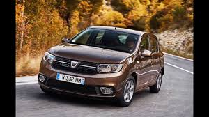 2018 renault logan. beautiful renault 2018 dacia new logan mcv stepway released  inside renault logan a