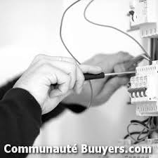 Avis Fischer Harry Roger Aime Ae2p | Electriciens