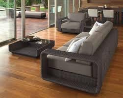 Outdoor 36 Exceptional Indoor Outdoor Patio Furniture