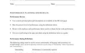 Sample Resume For Restaurant Server Adorable Sample Resume Restaurant Server Evaluation Form Also Sample