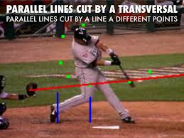 parallel planes in sports. parallel lines cut by a transversal parallel planes in sports