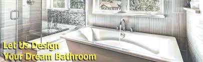 bathroom remodel austin. Perfect Austin Literarywondrous Bathroom Remodel Remodeling  Showroom Kitchen And Bath Kiva Inside Bathroom Remodel Austin A