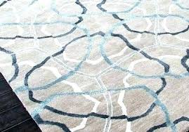 full size of gray striped area rug green and white navy blue rugs grey furniture exciting blue rugs navy area rug ikea