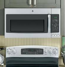 kenmore microwave over the range. over range microwave cabinet the ovens ge dimensions kenmore o