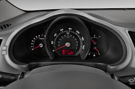 kia sportage 2015 interior. 2015 kia sportage lx sport utility gauges interior