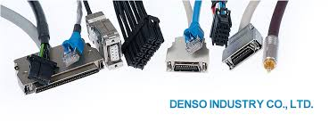 denso industry a leading manufacturer of wiring harness denso industry co