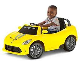 car toys for 5 year old boys Dodge Viper 6v electric cars kids to ride CAR TOYS FOR