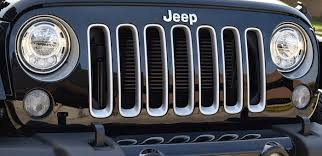 2018 jeep debut. fine debut 2017 jeep wrangler boasts led headlamps for 2018 jeep debut