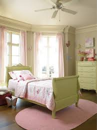 Green Bedroom Furniture Best 25 Pink Green Bedrooms Ideas On Pinterest Guest Room Furniture Spare Bedroom And I