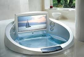 in ground bathtub top rated jetted bathtubs bathtub ideas making bathtub groundsheet