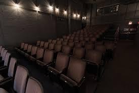 Theatre Two Theatre Row