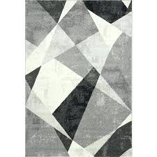 grey geometric rug hover to zoom yellow pattern gray in room australia grey geometric rug