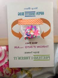 full size of birthday card ideas for best friend male handmade funny envelopes creative a