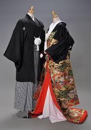 best 25 wedding kimono ideas on pinterest traditional kimono Wedding Kimono Male male and female kimonos wedding kimono for sale
