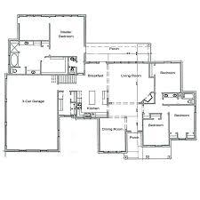 modern architecture blueprints.  Blueprints 22 Collection Of Modern Home Architecture Blueprints Ideas Showy Floor Plans In Homeimprovements