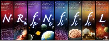 Image result for drake's equation