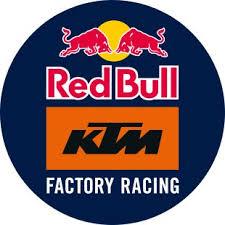 <b>KTM</b> Factory <b>Racing</b> (@KTM_Racing) | Twitter