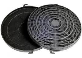 Купить <b>Фильтр угольный ELIKOR</b> Ф-03, 2шт в интернет-магазине ...