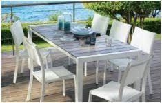 Table Rabattable Cuisine Dougboylemusiccom