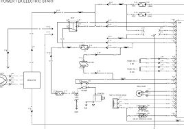 ski doo wiring diagram trusted wiring diagrams Sea-Doo Engine Diagram reading a wiring diagram rev chassis performance and trail ripping 2007 ski doo wiring diagrams ski doo wiring diagram