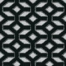 Small Picture 31 best Sunbrella Fabric Prints IndoorOutdoor Furniture
