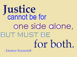 Quotes About Justice 94 Best 24 Best Eleanor Roosevelt Quotes Images On Pinterest Eleanor
