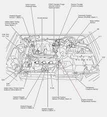 Wrg 6653 Nissan Quest Fuse Diagram