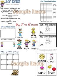 Free Printable Five Senses Worksheet for Kindergarten in addition In these Five Senses Worksheets kids circle the objects that additionally The Human Body   The 5 Senses Worksheets   A Wellspring moreover  as well Five senses activities for preschoolers   Worksheets  Free together with The Human Body   The 5 Senses Worksheets   A Wellspring additionally Beginning Science Unit about Your Five Senses additionally 5 senses worksheet for kids  12    Crafts and Worksheets for as well  also five senses worksheets for kindergarten         Free Printable additionally Image result for 5 senses scavenger hunt   Senses and Brain. on the five senses worksheets for preschools science of smell worksheet