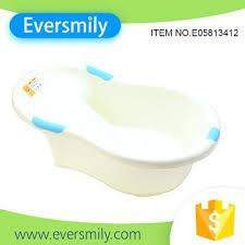 clean plastic bath tub hot friendly colorful portable large plastic bath tub for kids clean clean plastic bath tub