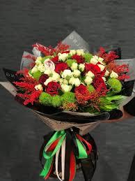 National Floral Design Day National Day Elegant Flowers Online Flower Delivery