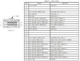 wiring diagram kenwood kdc on wiring diagram kenwood kdc plug diagram wiring diagram data wiring diagram kenwood kdc bt330u kenwood kdc wiring