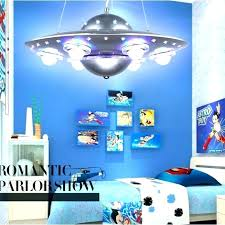 Kids bedroom lighting Outer Space Childrens Bedroom Lamp Kids Bedroom Lamps Kid Bedroom Lighting Small Images Of Kids Lamps For Girls Childrens Bedroom Lamp Bedroom Lamps Adamsbestrecommendedinfo Childrens Bedroom Lamp Bedroom Lamps Bedroom Lighting Ceiling