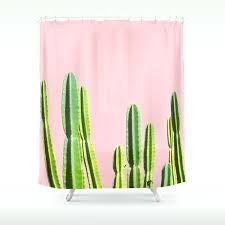asda source cactus shower curtain cactus shower curtain noktasrl com