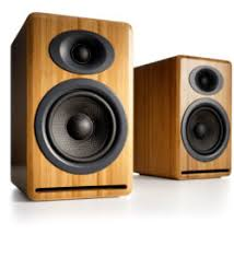 speakers for sale. p4 passive speakers for sale