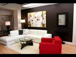 simple wall decoration ideas for living room regarding unique