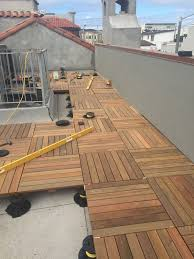 philippines house roof deck roof garden. My Contractors Promised Me That They Would Have The Roof Deck Finished For In Time Fleet Week. Called James And His Cre. Philippines House Garden